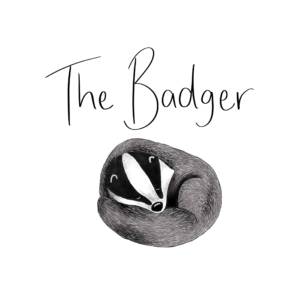 The_Badger-300x300